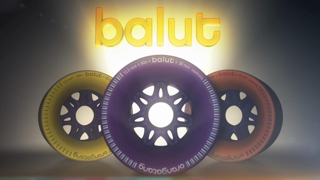 Baluet2