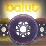 Baluet